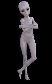 alien-1531067_1280