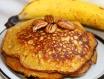 pecan pancakes 2