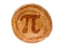 pie-1446373_1280