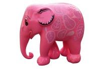 pink-elephant-1893588_640