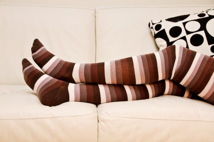 stripped-socks-1178643_1280