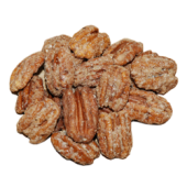 sugarfree-pecans_grande