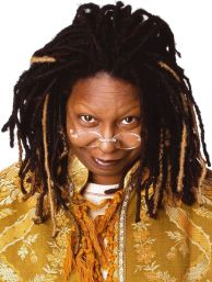 whoopi front