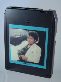 8-Track-Michael-Jackson-Thriller.png
