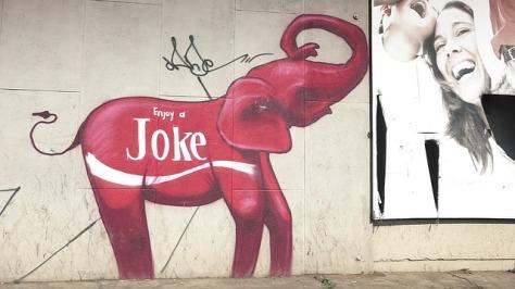 graffiti-1531128_640