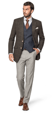 jacket_tweed_3