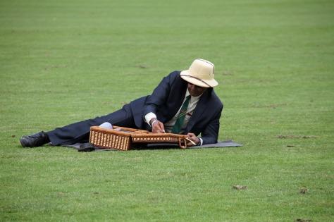 picnic-1224397_1280