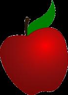 apple-158419_640