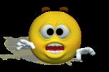 emotiguy-1654860_640
