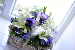flowers-1575264_640