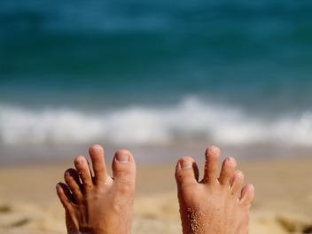 foot-1575105_1280