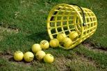 golf-balls-1624619_640