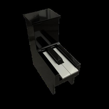 piano-1401660_640
