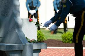 Police_Memorial_15736