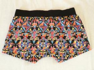 underpants-54117_1280