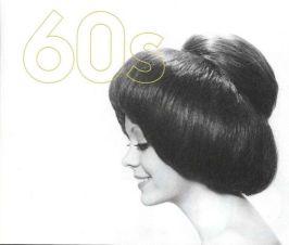 60shair