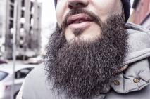 beard-698509_640