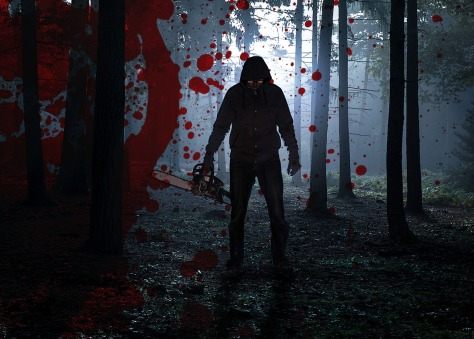 blood-1776927_1280