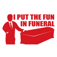 i-put-the-fun-in-funeral-tshirt-preview