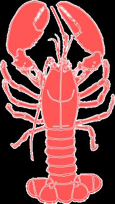 lobster-310902_1280
