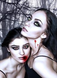 vampires-1846887_640