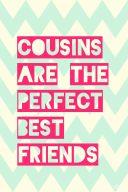 cousinsBFC