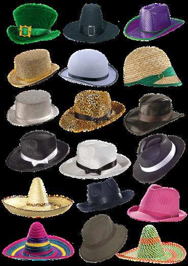 hat-2435486_640