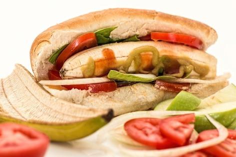 hot-dog-1668141_640