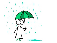 rain-1700515_1280