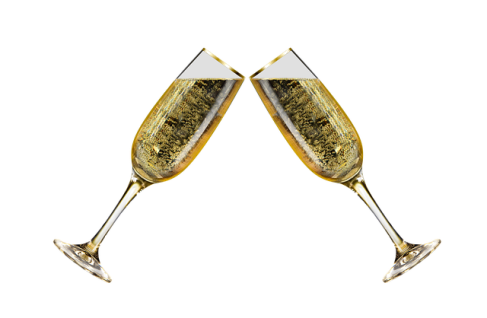 champagne-glasses-1899909_640