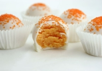 orange-creamsicle-cake-bites
