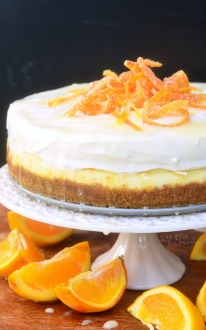 Orange-Creamsicle-Cheesecake-2