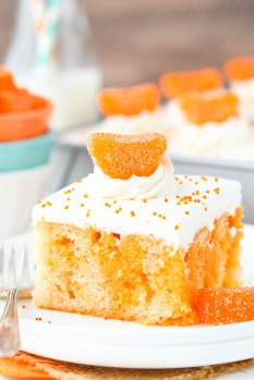 Orange-Creamsicle-Poke-Cake3