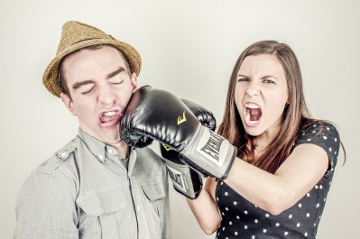 boxing-2627740_1920