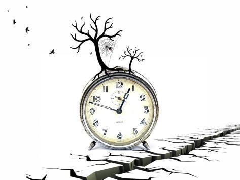 clock-474128_1920