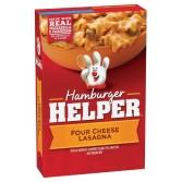 hamburgerhelper