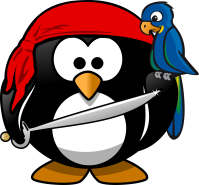 penguin-161356